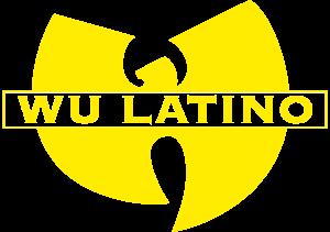 Wutang Latino